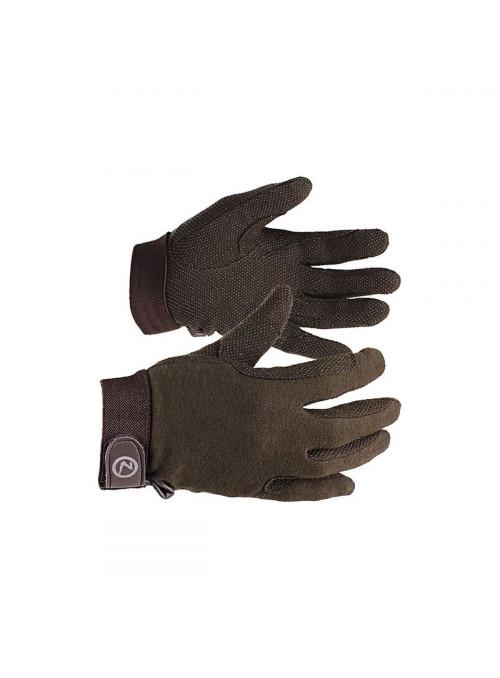 Rękawiczki Horze Basic