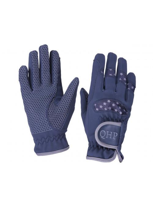 Rękawiczki Star