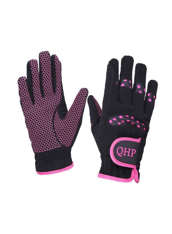 Rękawiczki Star dziecięce