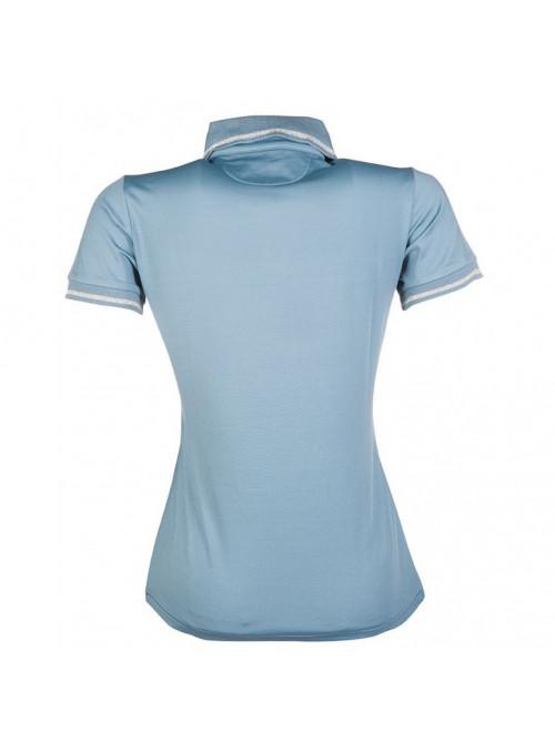 Koszulka polo Venezia