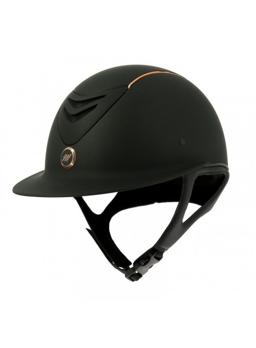 Kask Equit'm Elegance