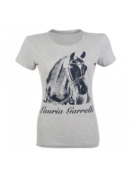 T-Shirt Limoni Horse