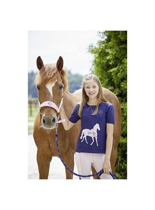 Koszulka dziecięca Layla