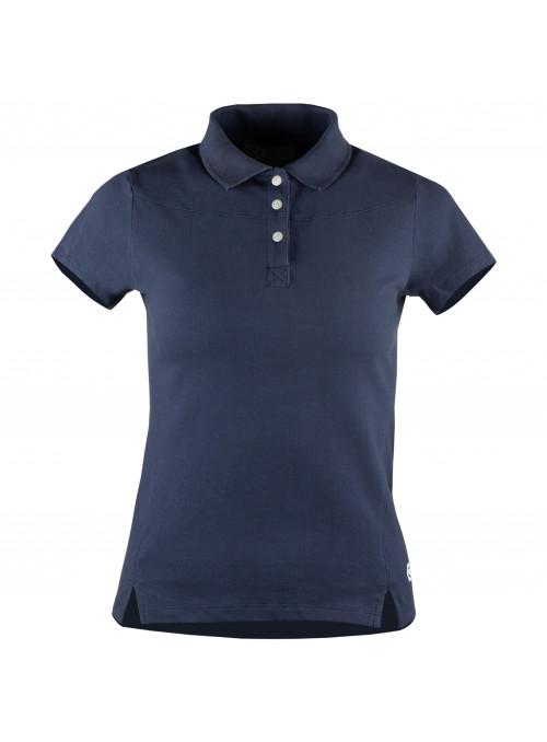 Koszulka polo Erin