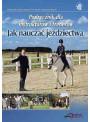 Książka Jak nauczać jeździectwa