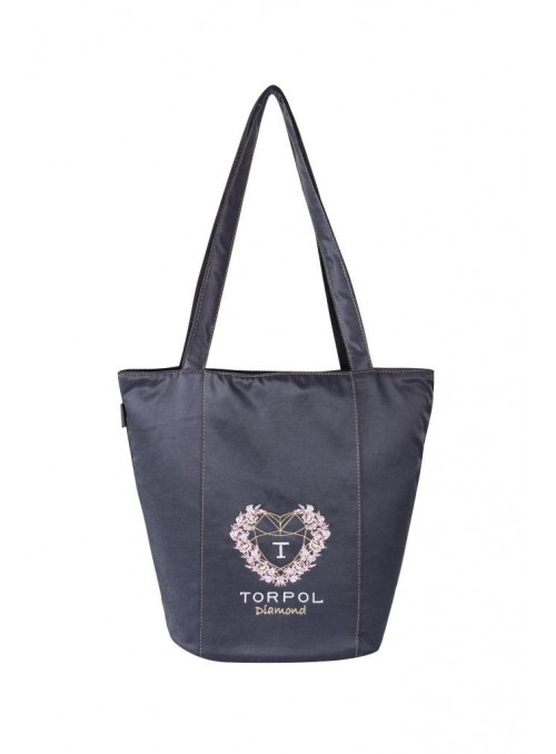 Torba Diamond Torpol