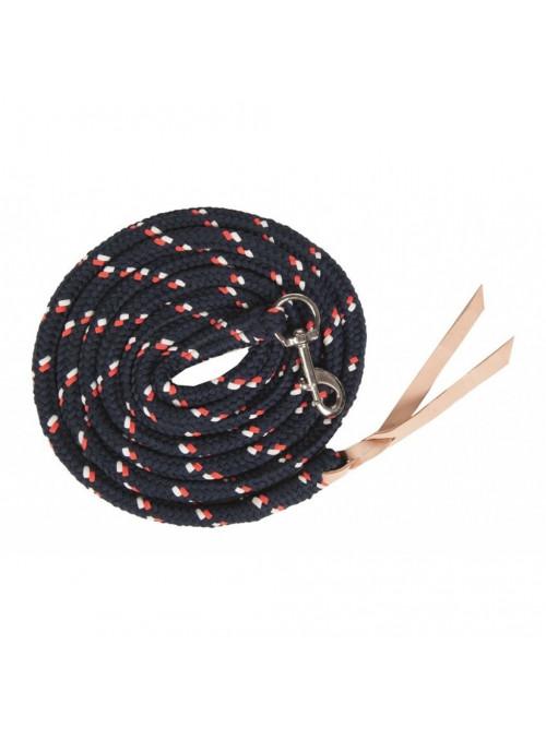 Kantar sznurkowy z linką