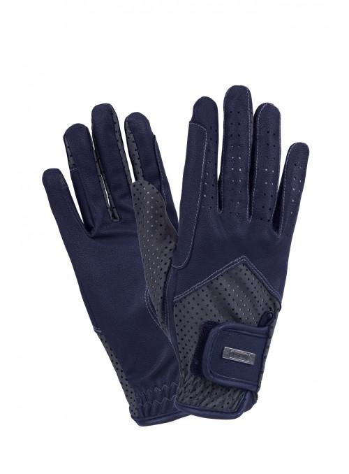 Rękawiczki Miranda