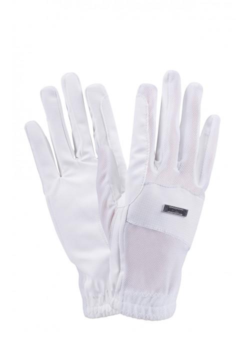 Rękawiczki Shira