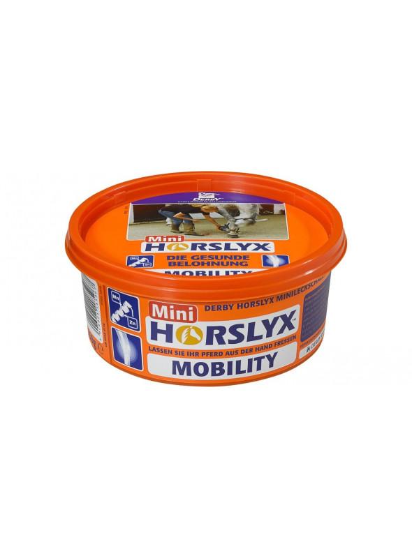 Lizawka Horslyx Mobility 650g