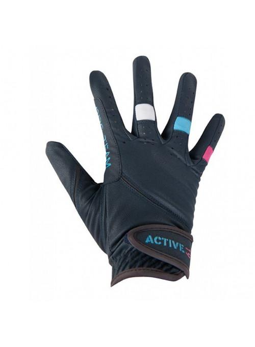Rękawiczki Active
