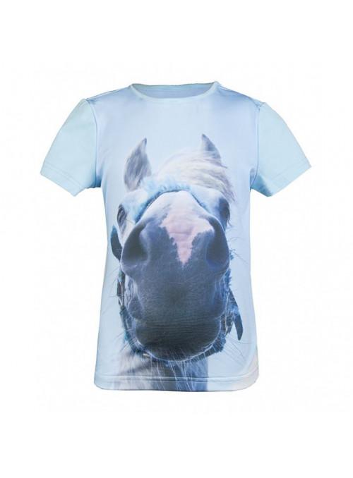 T-Shirt Piccola