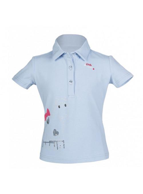 Koszulka Polo Piccola