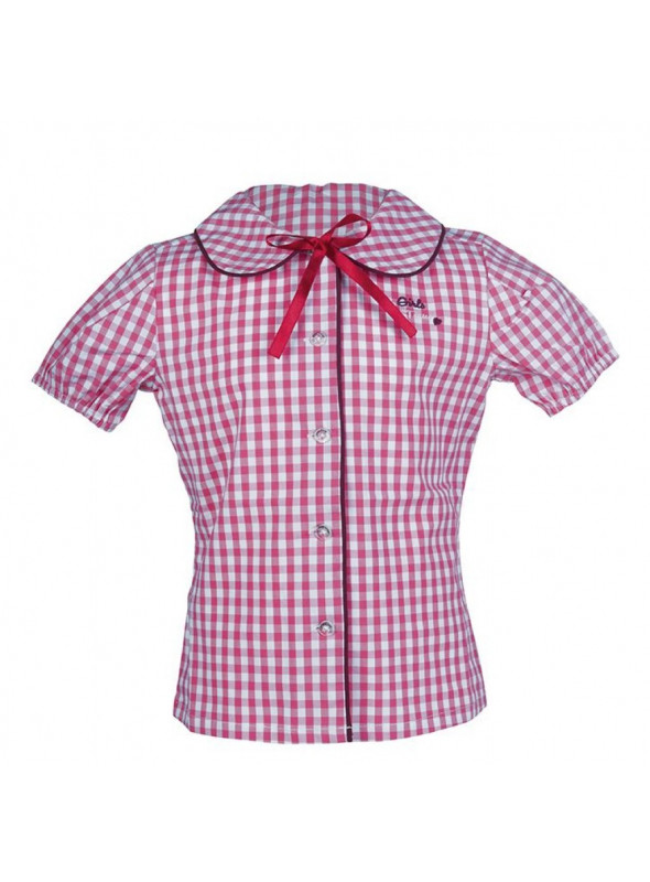 Koszula Piccola