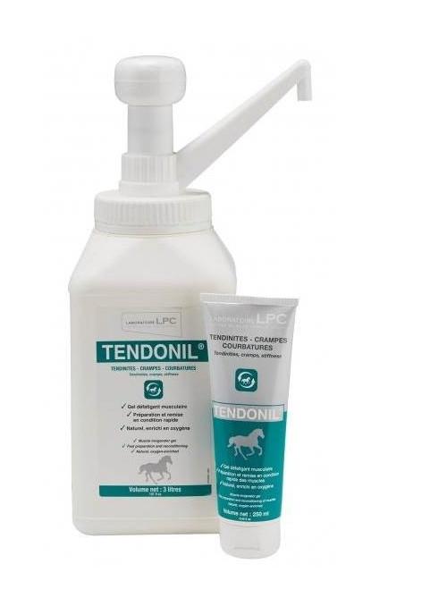 Tendonil 3 L