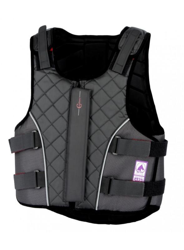 Kamizelka ochronna ProtectoFlex