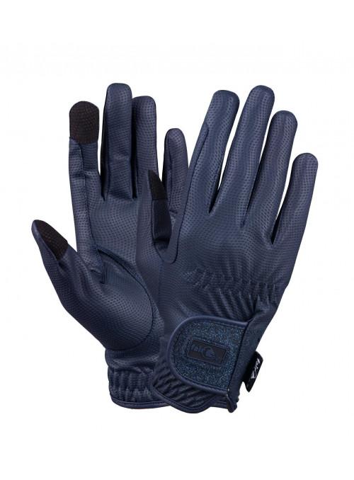 Rękawiczki Glam