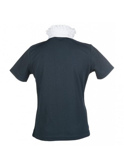 Koszulka konkursowa Piccola