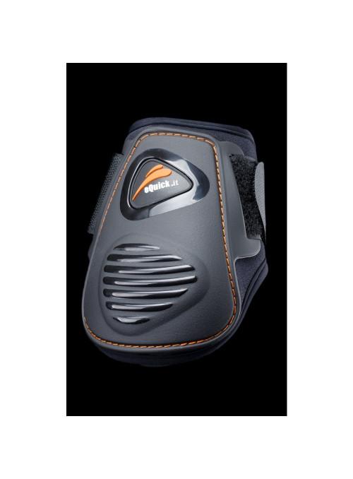 Ochraniacze tylne eLight