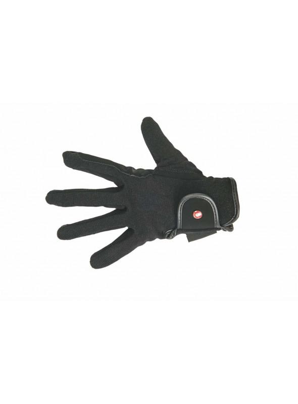 Rękawiczki Professional dziecięce