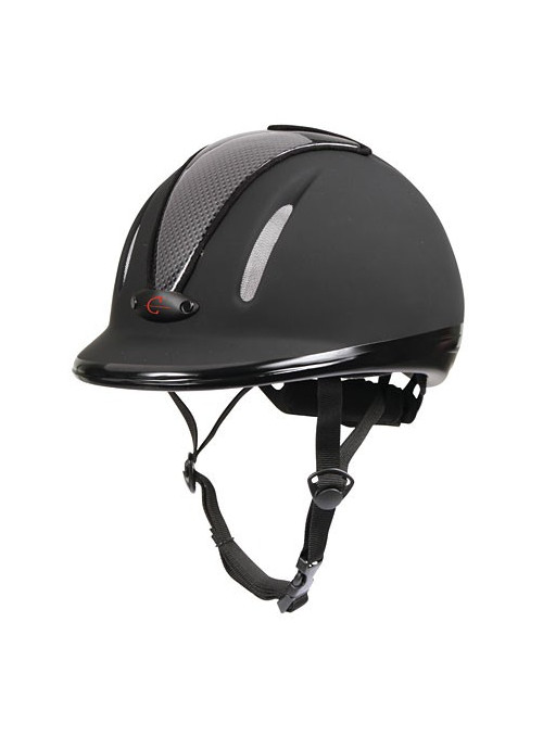 Kask Carbonic