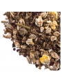 Pro-Linen Natural Herbal Mash 15 kg
