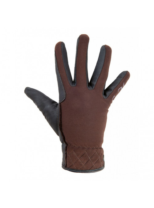 Rękawiczki Velluto