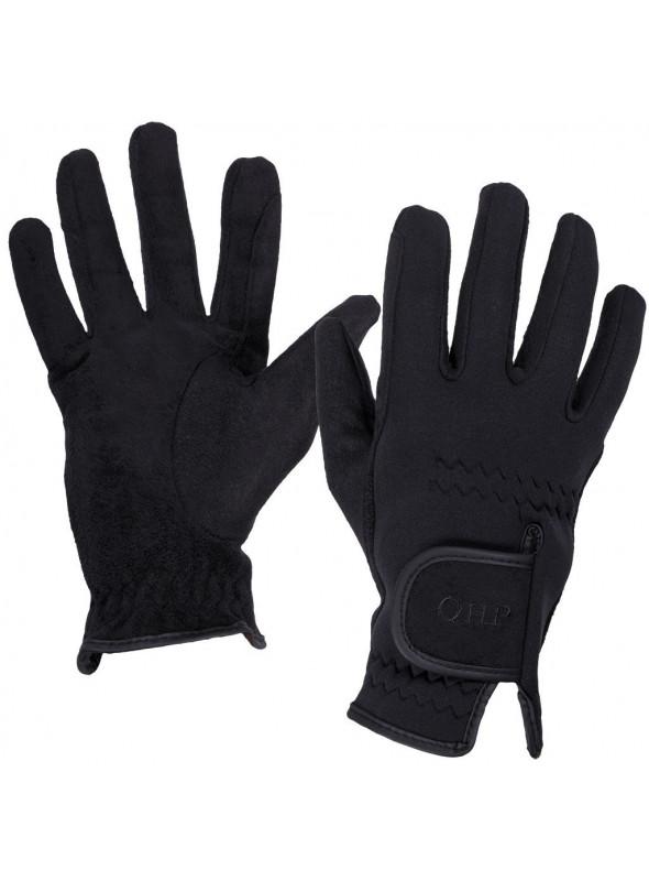 Rękawiczki Avatar