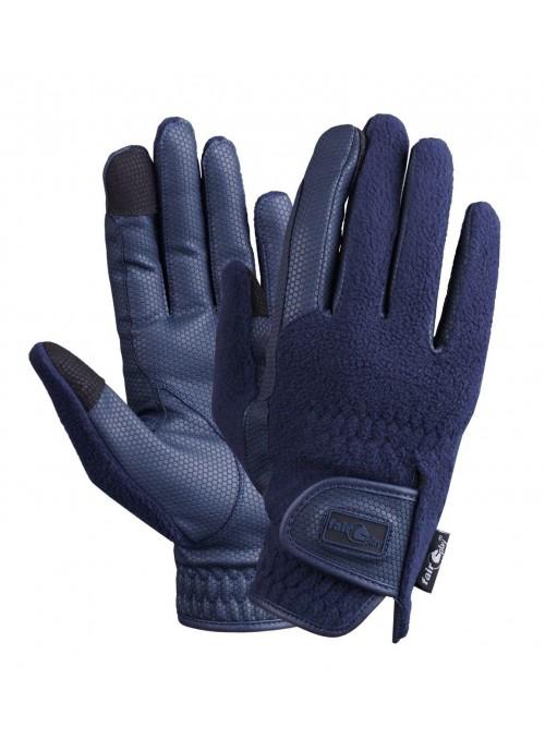 Rękawiczki Frozen