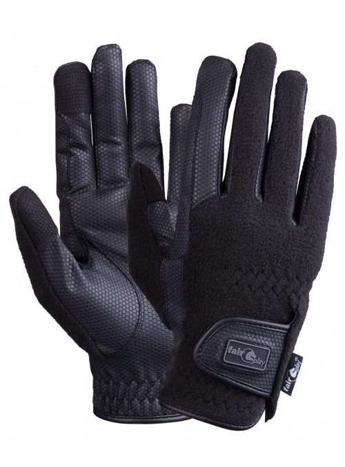 Rękawiczki Frozen dziecięce