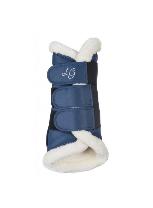 Ochraniacze Glorenza Comfort