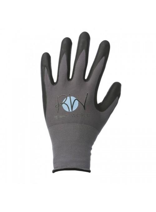 Rękawiczki Groom RW