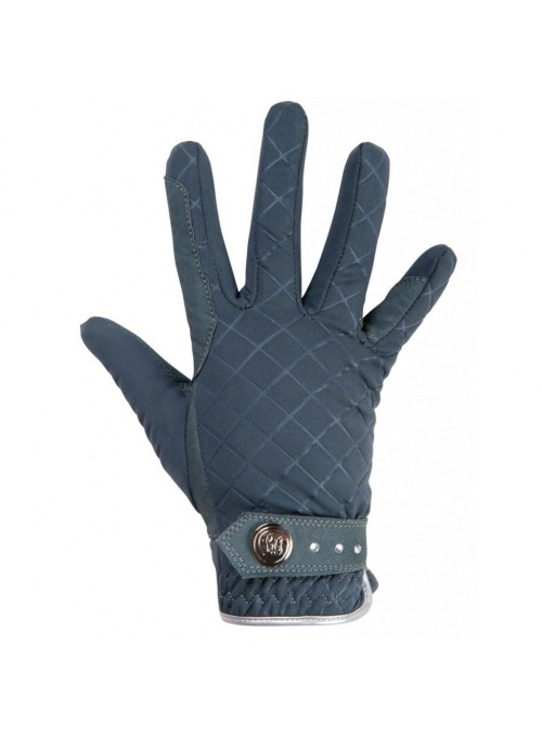 Rękawiczki Glorenza