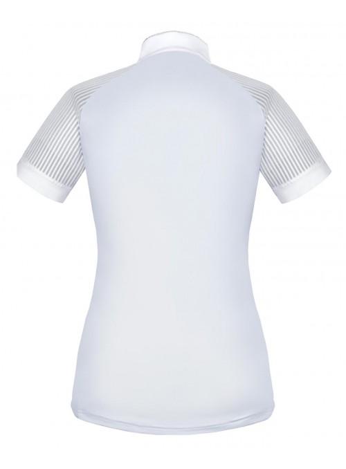Koszula konkursowa Justine Airy