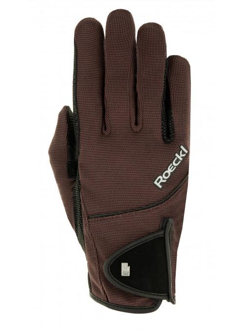 Rękawiczki Roeckl Milano