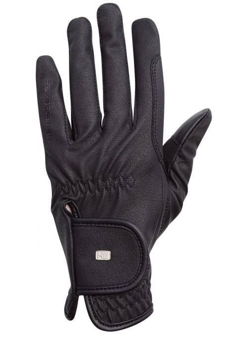 Rękawiczki HE Astoria
