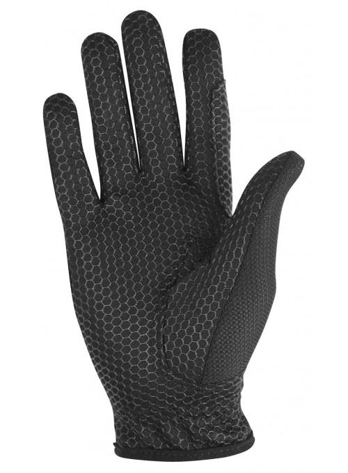 Rękawiczki Sommerset