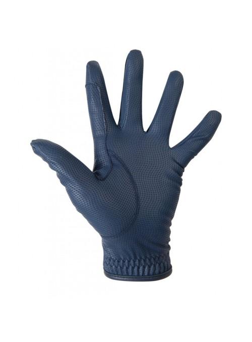 Rękawiczki Elemento
