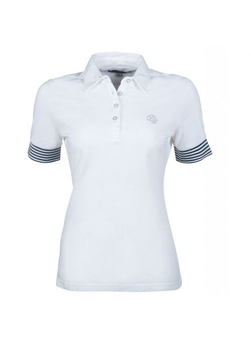 Koszulka Polo Elemento