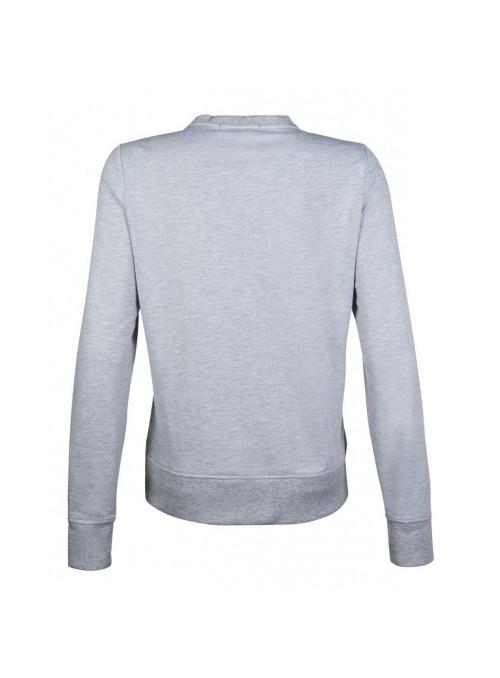 Sweatshirt Elemento