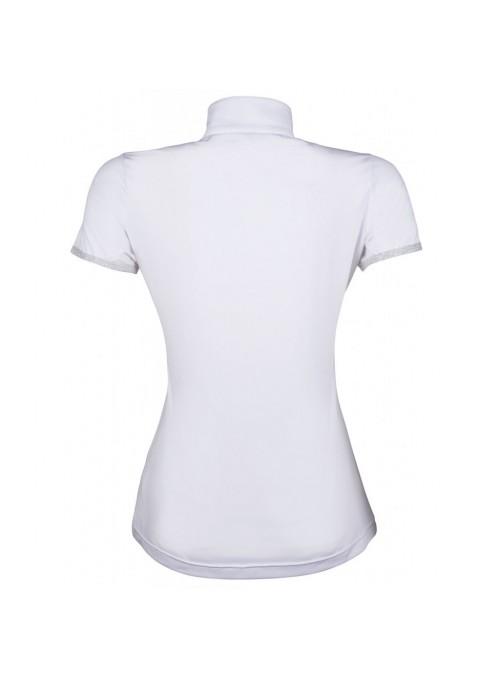 Koszulka konkursowa Mondiale