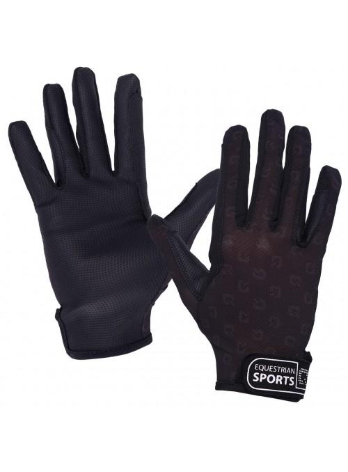 Rękawiczki Solar Mesh