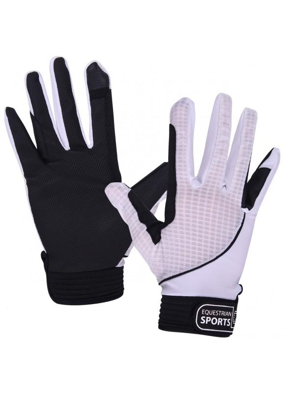 Rękawiczki Air Flow