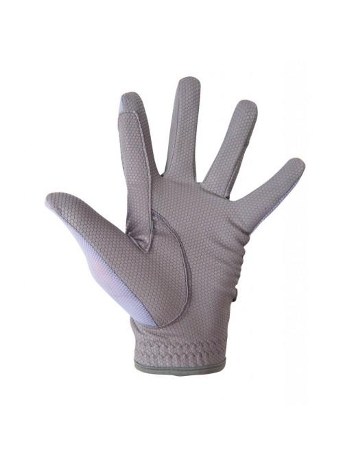 Rękawiczki Mondiale