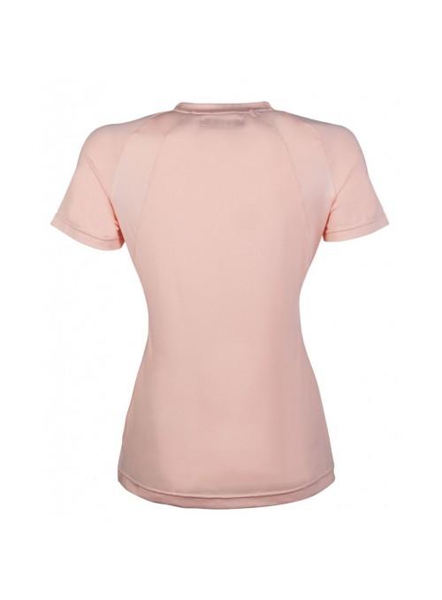 T-Shirt Mondiale