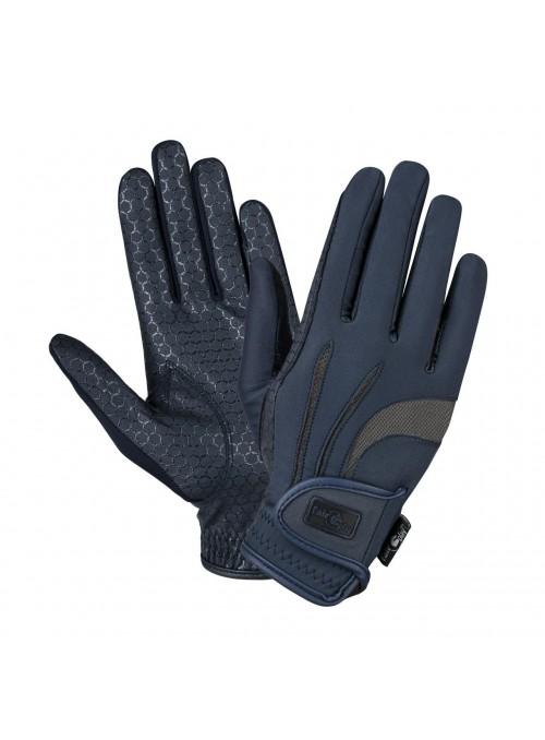 Rękawiczki dziecięce Eira