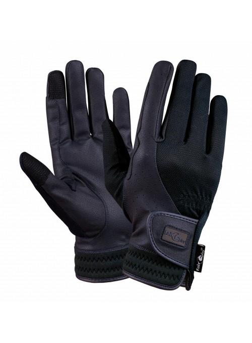 Rękawiczki dziecięce Zephiro