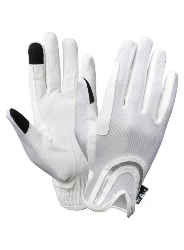 Rękawiczki Sol