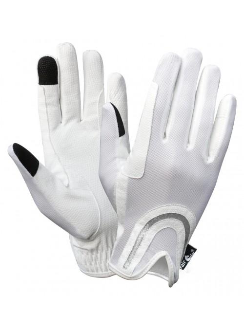 Rękawiczki dziecięce Sol