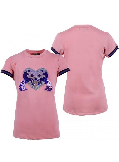 T-shirt Esma